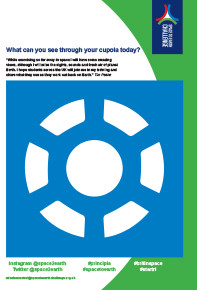 educator guide page 19
