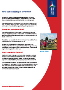 educator guide page 4