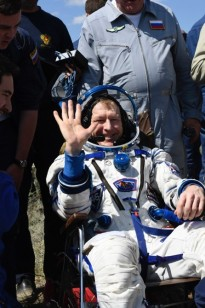Tim_Peake_after_landing_CreditESA